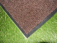 Влагопоглощающий коврик 545х535 мм