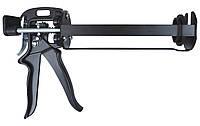 Пистолет монтажный для химического анкера, герметика, Англия, 300 мл - Walraven WIS