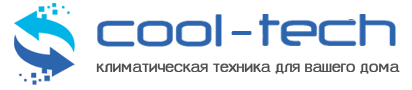 Кул-тех - Кондиционеры Харьков. Продажа, установка, сервисное обслуживание кондиционеров