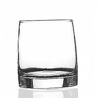 Стакан для виски Picasso 42495