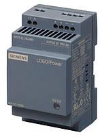 Блок питания LOGO! POWER 12V/1,9А DC