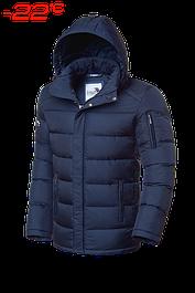 Куртки Braggart Aggressive