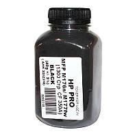 Тонер HP CLJ M176n/177fw, Black, 40 г, AHK (3202318)