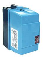 Пускатель магнитный  ПМЛ 1210 10 А, фото 1