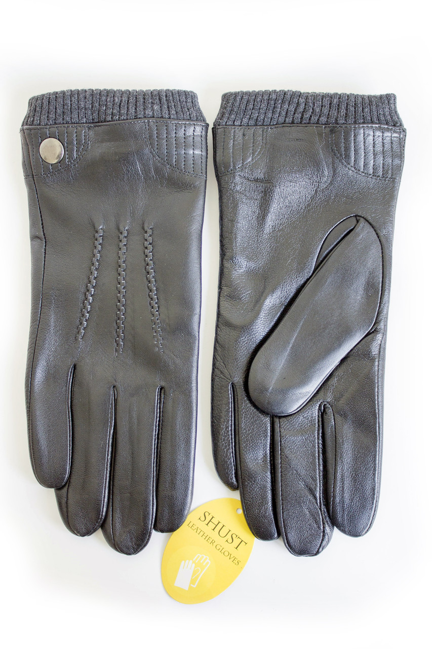 Мужские перчатки Shust Gloves MP-16166s1