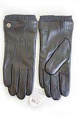 Мужские перчатки Shust Gloves MP-16166s1, фото 3