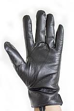 Мужские перчатки Shust Gloves MP-16166s1, фото 2