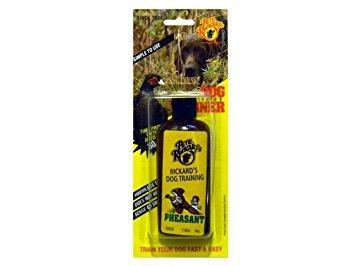 Концентрат запаха фазана DE682 PETE RICKARD