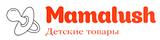 MaMalush.com.ua - Детские коляски и мебель топовых производителей