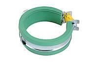 Walraven BISMAT® 5000 для зеленых труб ППР 48 x 40 x 20 mm