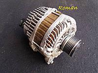 Генератор 1.5dci Renault Megane 3 Scenic 3