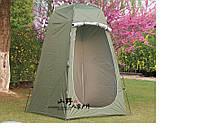 Палатка-душ туристический Hanlu 7533-1