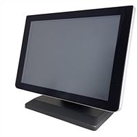 POS монитор UNIQ-TM15.02 + MSR
