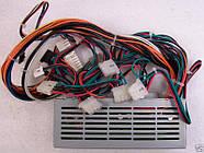 Соединительный модуль Delta AC-026 A бу