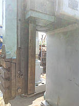Станок долбежный 7Д450, фото 3