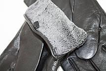 Мужские перчатки Shust Gloves - Сенсорные Большие SM08-16006s3, фото 3