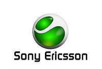 Аккумуляторы Sony Ericson