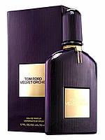 Наливная парфюмерная вода Tom Ford Velvet Orchid