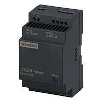 Блок питания LOGO! POWER 24V/1,3А DC
