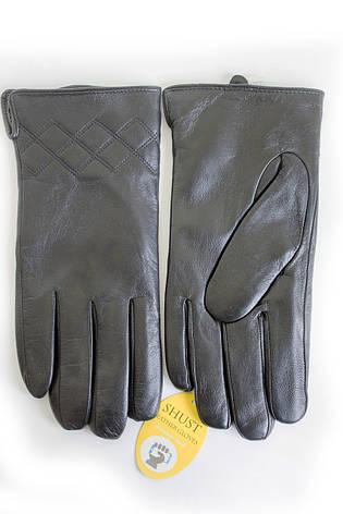 Мужские перчатки Shust Gloves - Сенсорные Большие SM08-16006s3, фото 2