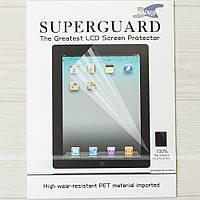 Защитная пленка для Lenovo Yoga Tablet 10 B8000 Матовая
