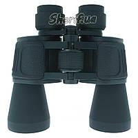 Бинокль Bushnell 20x50 (233)