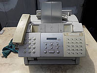Факс Canon FAX-L200