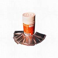 Набор калибровочных порошков pH4; pH7 HM digital