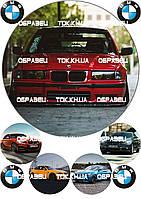 Автомобили 006