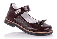 Школьная обувь для девочки Tutubi 190133