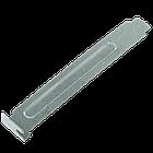 Заглушка слота расширения корпуса PCI