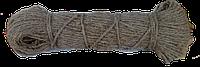 Канат льняний Ø 6,0 мм