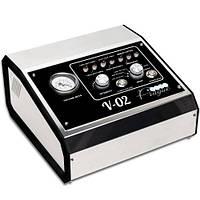Аппарат для  вакуумной терапии модель V-02