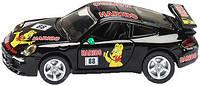 Porsche 911 Siku 1456