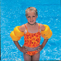 Нарукавник Best way Нарукавники для плавания детские