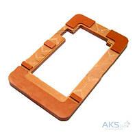 Aksline Фиксатор дисплейного модуля для мобильного телефона Samsung Galaxy S4 I9500