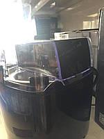 Морожениця Aicok BL 1500, фото 2