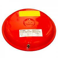 Расширительный бак для системы отопления Elbi ERP 320 мм, 6 л.