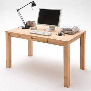 Стол компьютерный f100 Бук (Mobler TM), фото 2