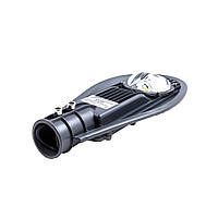 Светильник LED уличный консольный ST-30-04 30Вт 6400К 2700Лм серый