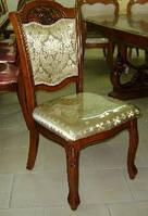 Деревянные стулья 8047
