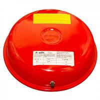 Расширительный бак для системы отопления Elbi ERP 320 мм, 10 л.