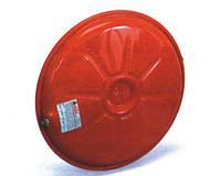 Расширительный бак для системы отопления Elbi ERP 385 мм, 8л.