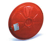 Расширительный бак для системы отопления Elbi ERP 385 мм, 12 л.