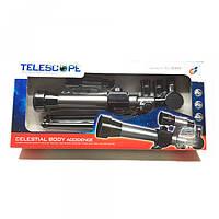 Телескоп C2132