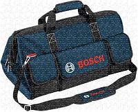 Сумка для инструментов Bosch, 40 л