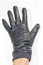 Мужские перчатки Shust Gloves Большие MP-16139s3, фото 3