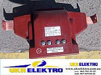 Трансформатор тока ТПЛУ 10 200/5 0,5s/10p