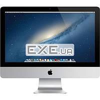"""Моноблок Apple A1418 iMac 21.5"""" (MMQA2UA/A)"""