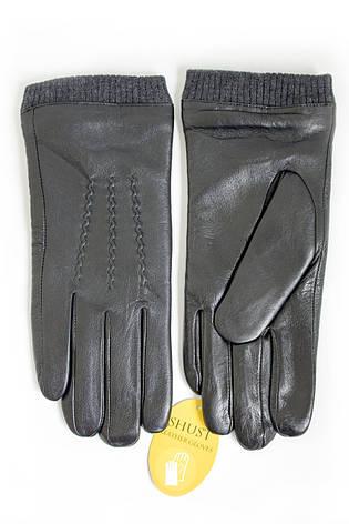 Мужские перчатки Shust Gloves Большие MP-16139s3, фото 2